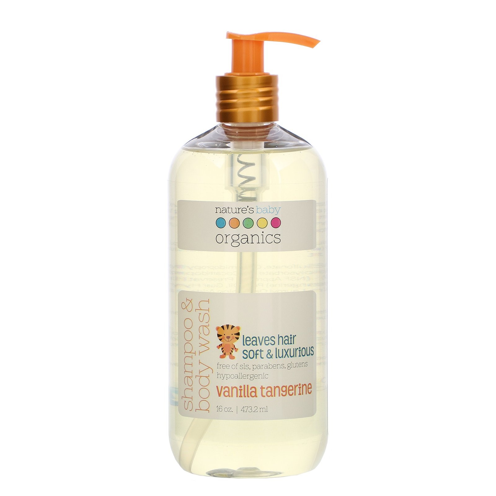 Natures-Baby-Organics-Shampoo-Body-Wash